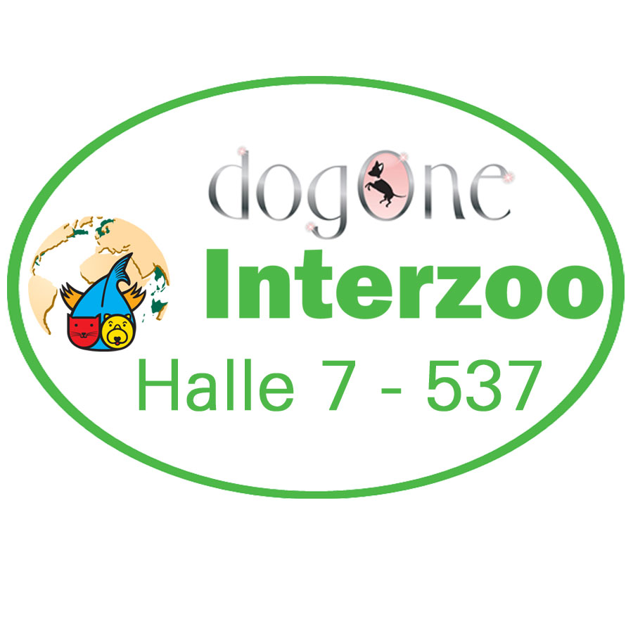 Interzoo Halle 7-537